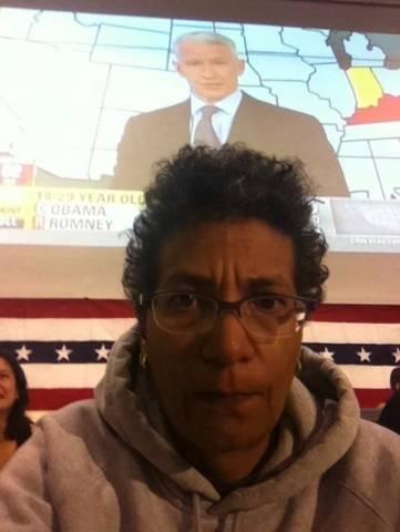 La vittoria di Obama in ambasciata a Milano (inserita in galleria)