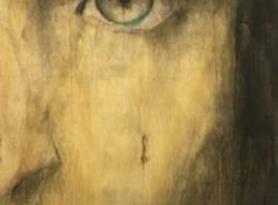 Lo sguardo Oltre (inserita in galleria)