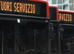 sciopero mobile apertura trasporti