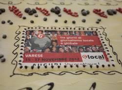 VareseNews in festa a Ville Ponti (inserita in galleria)