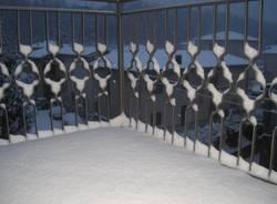 Dalla provincia la neve dei lettori (inserita in galleria)