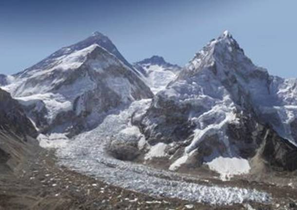 everest immagine