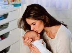 I baby vip nati nel 2012 (inserita in galleria)