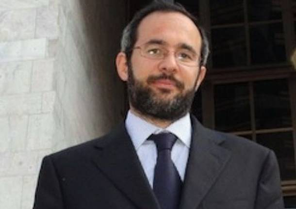 L'intervista con Umberto Ambrosoli