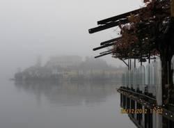 La nebbia agl'irti colli (inserita in galleria)