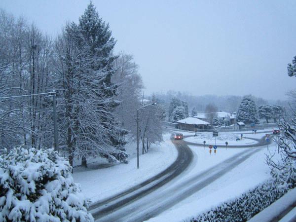 Le neve dei lettori - 2 (inserita in galleria)