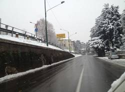 neve 341 statale 2012