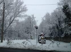 neve valle olona dicembre 2012 (per gallerie fotografiche)