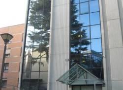 ospedale di gallarate polichirurgico