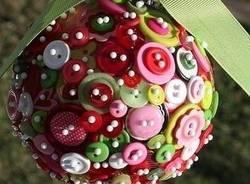 Palle di Natale (inserita in galleria)