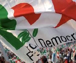 partito democratico apertura