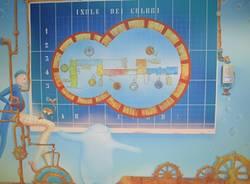 Pediatria di Cittiglio (inserita in galleria)
