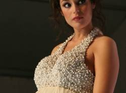 Raffaella Fico è diventata mamma (inserita in galleria)