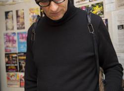 Alex Farolfi: da radio Deejay alla Casa del Disco  (inserita in galleria)