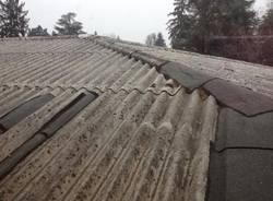eternit tetto ospedale busto arsizio