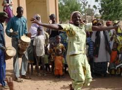 Il Mali nelle foto di Yacouba (inserita in galleria)
