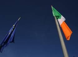 Il semestre irlandese (inserita in galleria)
