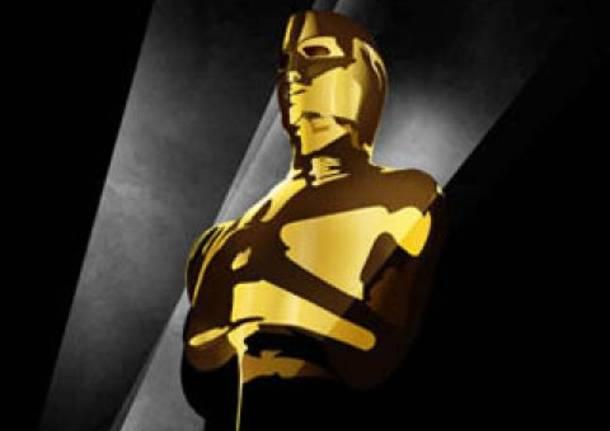 In diretta le nominations agli Oscar 2013