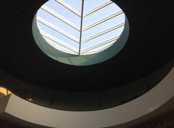 Inaugurazione municipio a Caronno Pertusella (inserita in galleria)