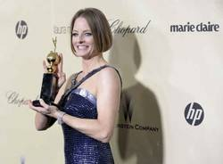 Jodie Foster: coming out, compagna, carriera (inserita in galleria)