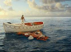 Oscar 2013, i film protagonisti (inserita in galleria)