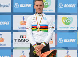 philippe gilbert ciclismo
