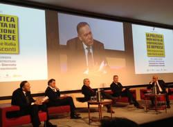 rete imprese italia 2013 varese
