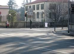 Varese senz'auto (inserita in galleria)