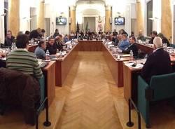 consiglio provinciale varese villa recalcati