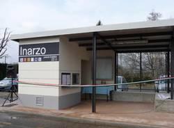 La Casa dell'Acqua a Inarzo (inserita in galleria)