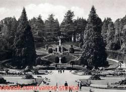 Le foto storiche di Varese (inserita in galleria)