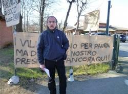Panzerotti al camping sequestrato (inserita in galleria)