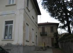 Scuola elementare Canetta (inserita in galleria)