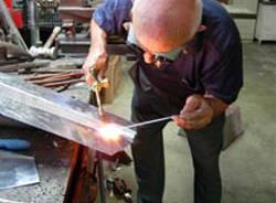 artigiani apertura mercato del lavoro