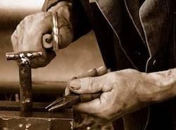 artigiano foto