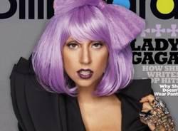 Buon Compleanno, Lady Gaga (inserita in galleria)