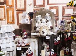 Hobby Show a Milano (inserita in galleria)
