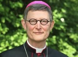 I cardinali del conclave 1 (inserita in galleria)