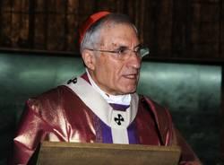 I cardinali del conclave 3 (inserita in galleria)