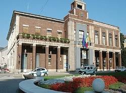 luino comune municipio