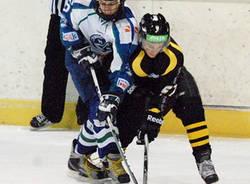 marco fiori mastini hockey club varese