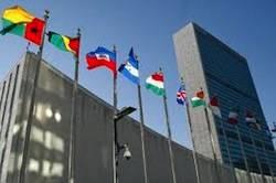 palazzo vetro nazioni unite onu new york