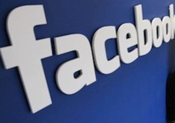 facebook 250
