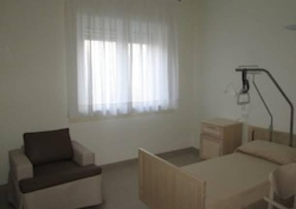 hospice laveno fondazione menotti bassani