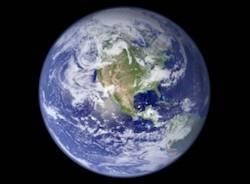 immagini spazio pianeti foam