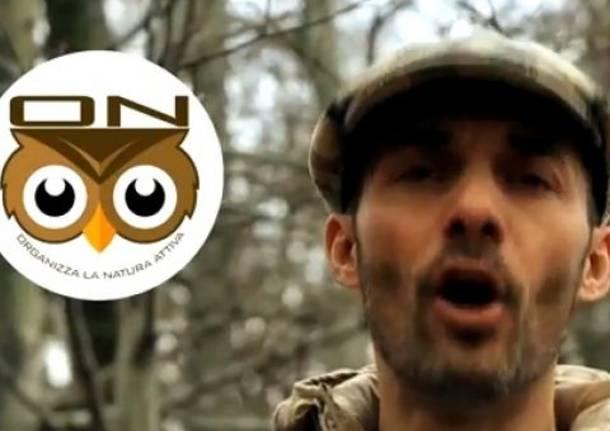 Io sono On, la nuova associazione di Max Laudadio