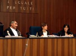 piera bossi tribunale busto arsizio