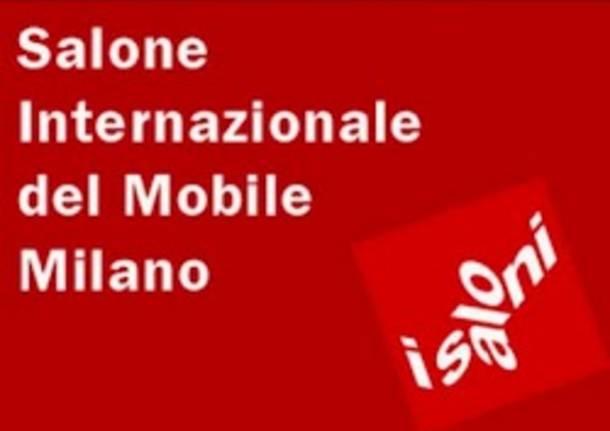 Salone del Mobile, soddisfatte le imprese di Confindustria