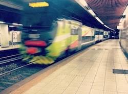 trenord domodossola apertura treno