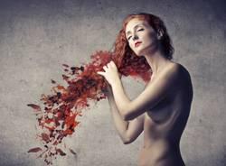 Una vita tra i costumi per la giovane stylist e modella Beatrice Garzia (inserita in galleria)
